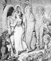 Vampir_22_Rowlandson-modern-antiques-Egyptomania-1806.jpg_905654076