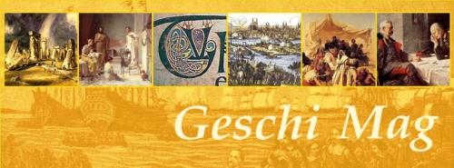 GeschiFB2