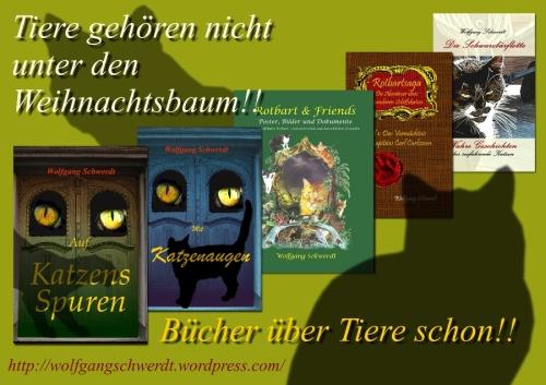KatzenbuchwerbSX