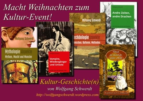Kulturgeschbuchwerb